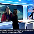 sandragandoin05.2014_02_15_weekendpremiereBFMTV