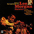 Lee Morgan - 1970 - Live at the Lighthouse '70 (Fresh Sound)