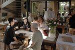 2012 06 16 R Moussem (repas) 02