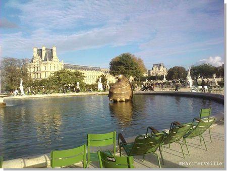 jardin des tuileries 2