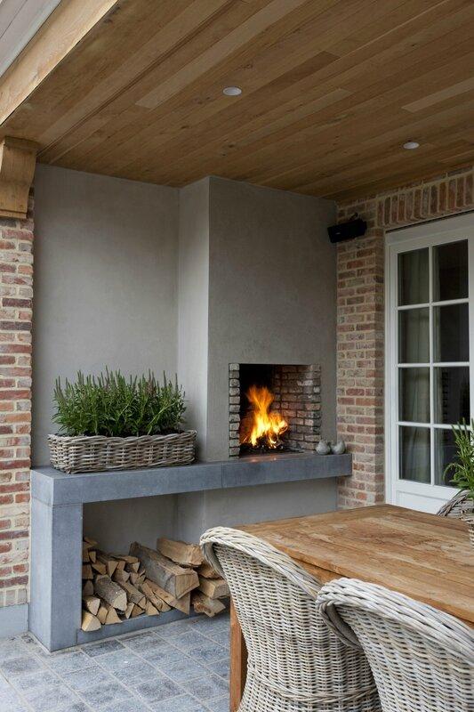 bplus-villabouw-renovatie-interieur-landelijk-klassiek-villa-Herent002-1000x1500