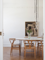 79ideas_dining_area_with_wood (2)