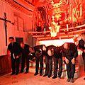 34 - 0687 - tavagna en concert - photos du 17 aout 2012