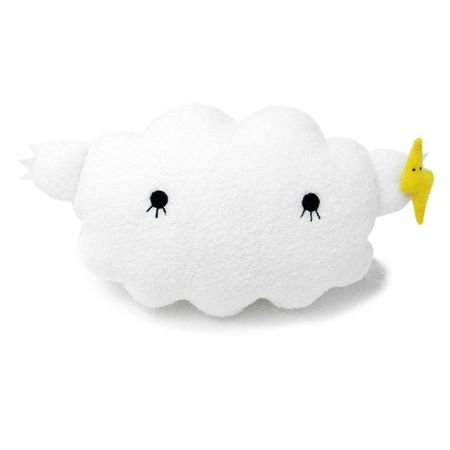 noodoll-nuage-doudoud