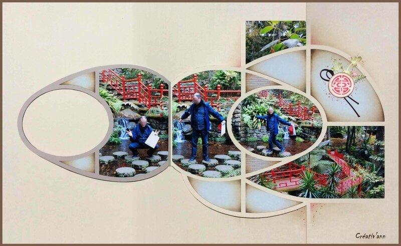 Jardin tropical Monte Palace(3) flouté
