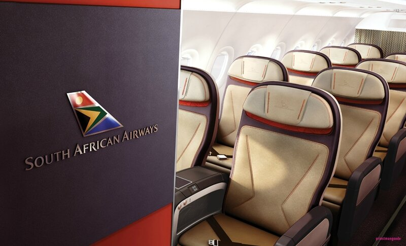 priestmangoode-south-africa-airlines-designboom05