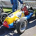 Swebe Jap_01 - 1952 [S] HL_GF