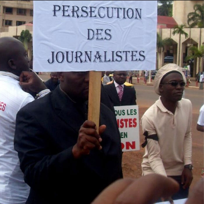 Journalistes_Persecutes_Cam