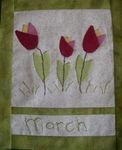 tulipe_de_mars