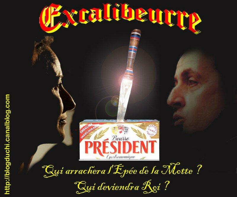 excalibeurre2