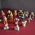 asterix (3)