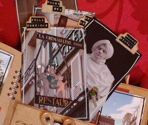 album_Montmartre_044