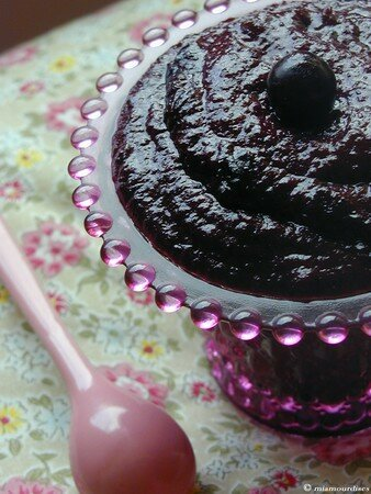 cassis_curd01