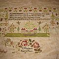 rose wreath sampler 18-12-2014 003