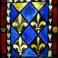 Chartres_Michèle (7)