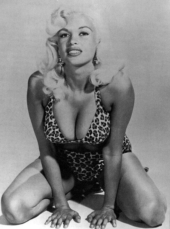 jayne_bikini_leopard-1958-by_keith_bernard-2-2