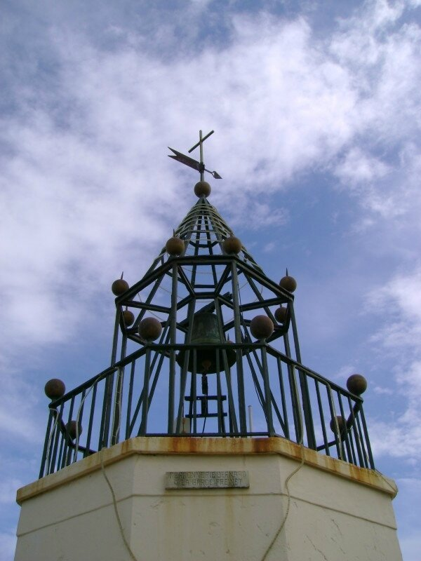 Port Grimaud 14