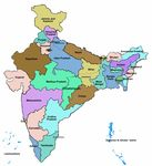 india_state_map__596_x_653_