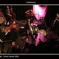 SwingGadje-CentreVauban-2008-200