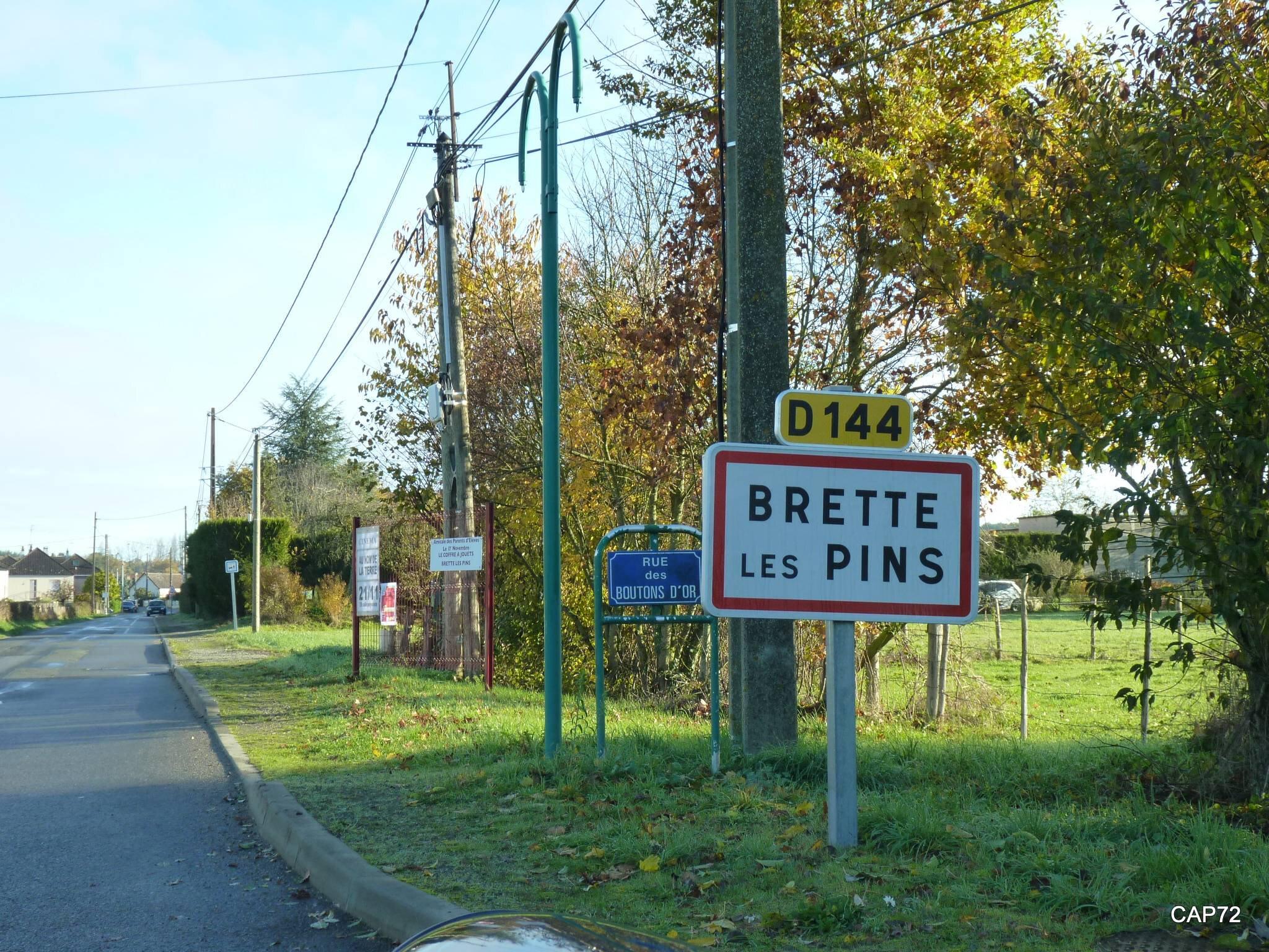 2019_0000Brette les Pins (3)