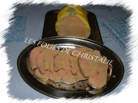 Foie_gras_17