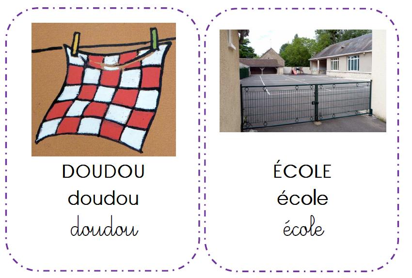 Windows-Live-Writer/Un-nouveau-projet-sur-les-doudous_88CD/image_38