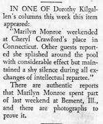 1955-08-12_the_Decatur_Daily_Review__IL__Otto_Kyle_column__ref_to_DKilgallen_on_MM