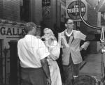 lml-sc06-on_set-MM_Cukor_Miller-012-1