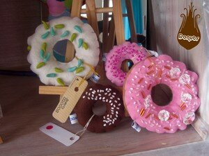 vue_d_ensemble_donuts