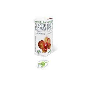 plante-system-les-soin-bio-extreme-lift-orchidée-anti-rides-creme-30ml-pharma5avenue