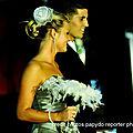 100-178-1-les robes de mariées du salon de oye plage