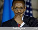 kagame_08_01