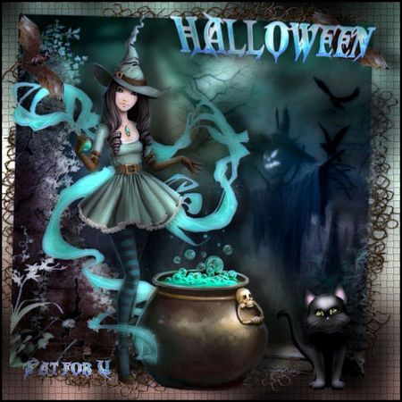 halloween_21102010