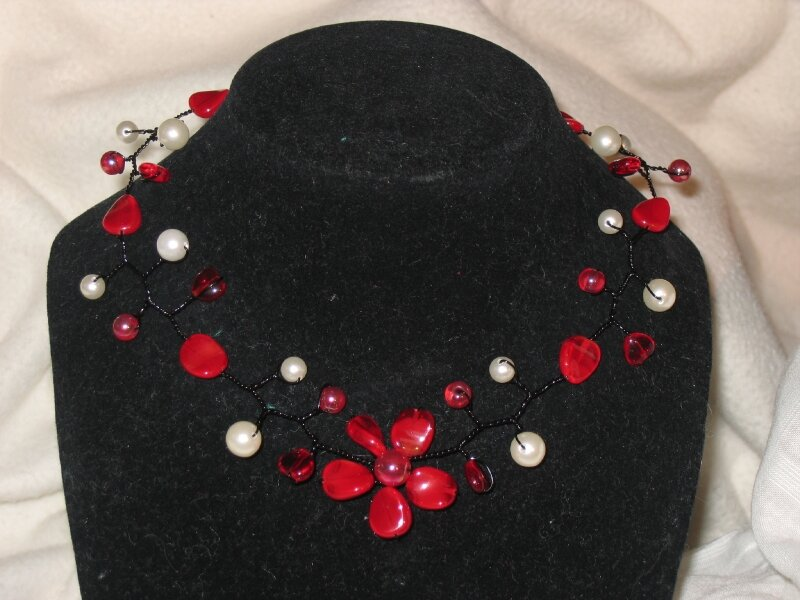 collier0024