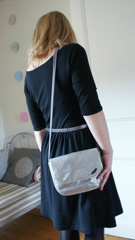 photo sac porté 2