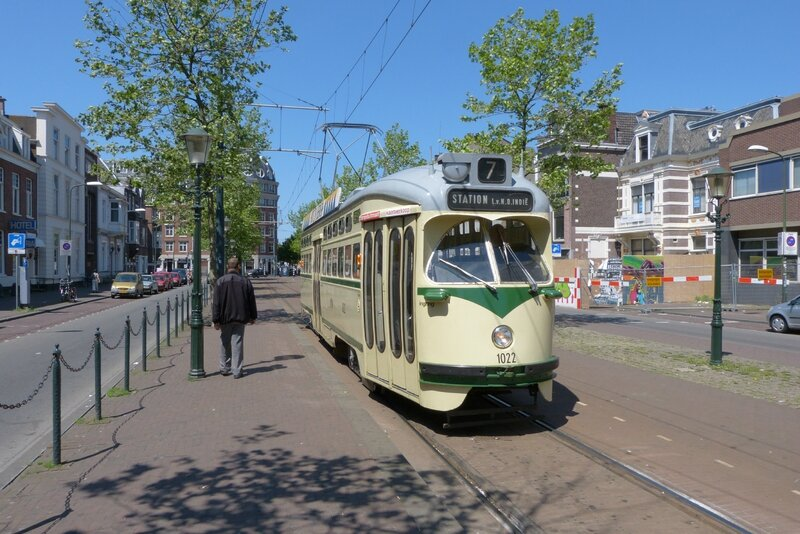 260512_PCC1022hollands-spoor