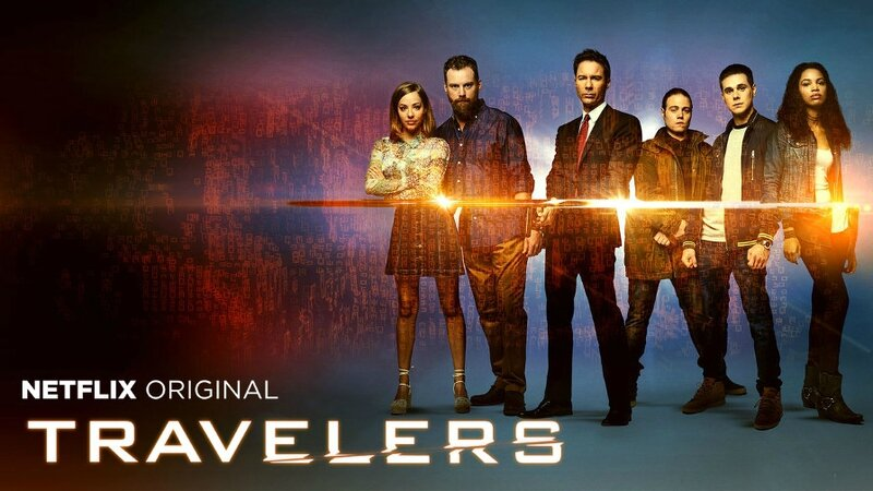 travelers_affiche