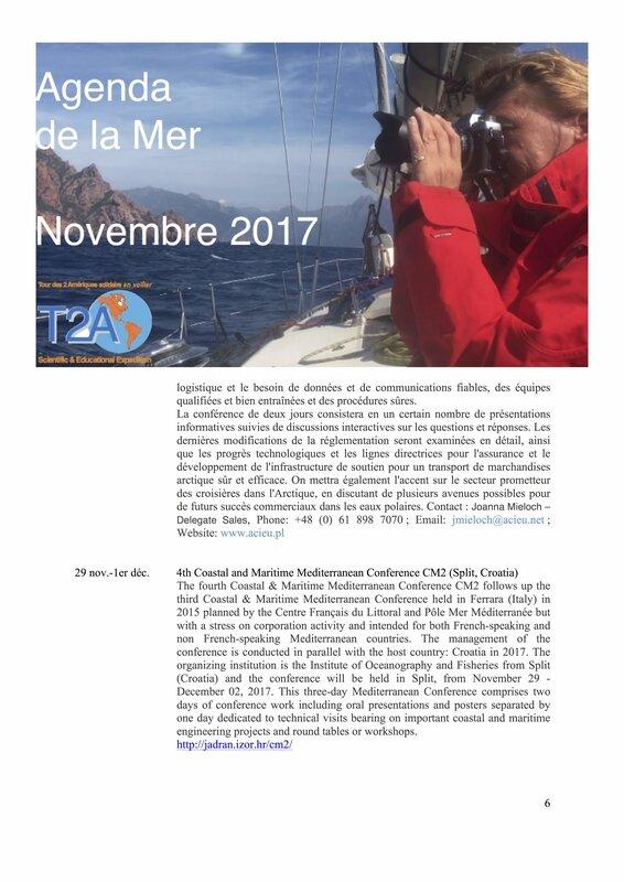Agenda_de_la_mer_Novembre_2017_page_6_