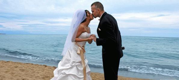 RITUEL D'AMOUR POUR UN MARIAGE PARFAIT ET HEUREUX, marabout sérieux