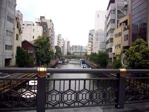 Japon0629_021