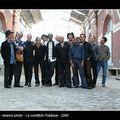 LeBalcon-SeancePhoto-LaCondition-2006-22