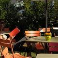 julienne_22-08-09_PLO_004b