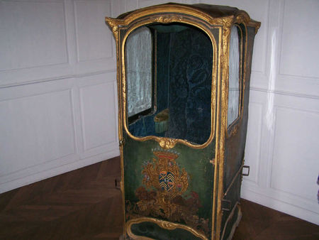 chaise_royale_pour_le_transport