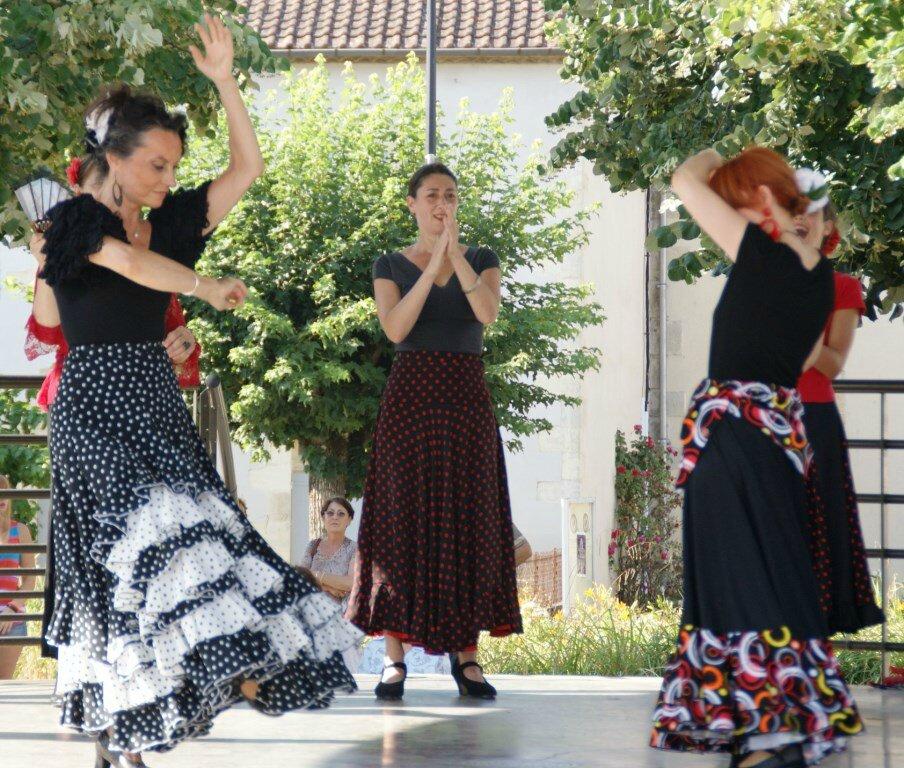 Danses Sévillanes 21 juillet 2013 (20) [Résolution de l'écran]