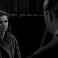 Le grand chantage (sweet smell of success) (1957) d'alexander mackendrick