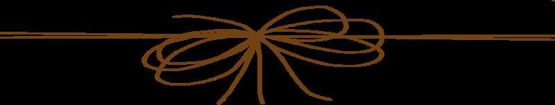 Noeuds marron réduite