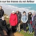 Presse, ouest france (2018)
