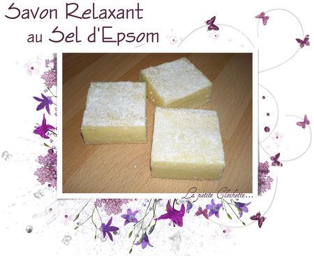 Savon_relaxant_au_sel_d_Epsom