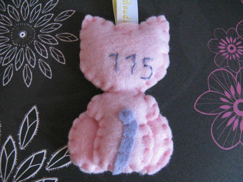 neko n°115 4