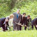 Sommet du g8, sommet de l'ineficacité